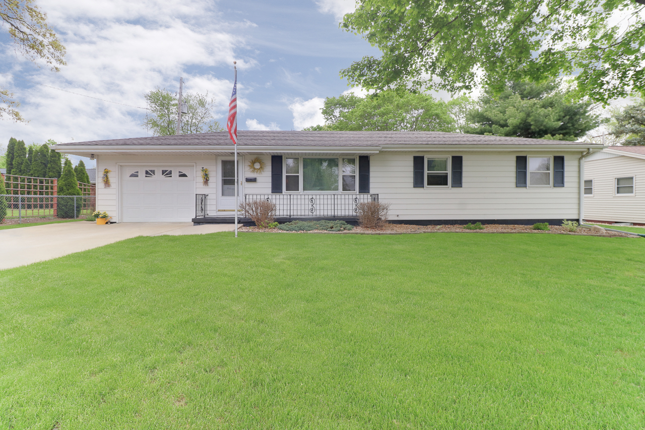 Normal Homes For Sale Archives Couillard And Company Real Estate